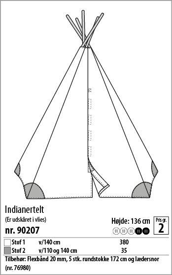 http://www.stofogstil.dk/Katalog/Monstre.aspx?group_id=13081