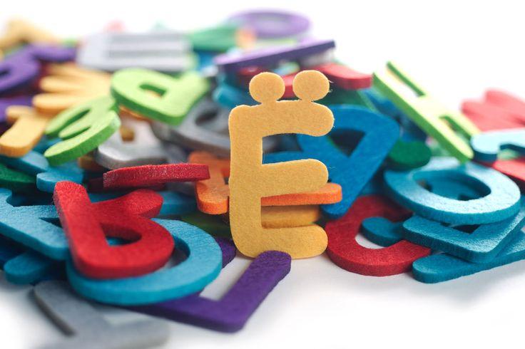 азбука из фетра (большой набор, 60 букв, с повторяющимися часто используемыми буквами, четыре А, две М, две П и т.д. ... ) #ktototam #gifts #felt #фетр #буквы # letters #cute #войлок #handmade #artcraft #presents #азбука ктототам.рф интернет-магазин, ktototam.ru - производство на заказ оптом