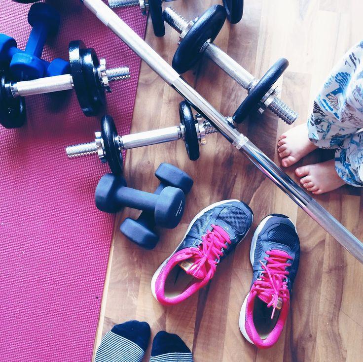 size zero pro {fitnesslifestyle} ...