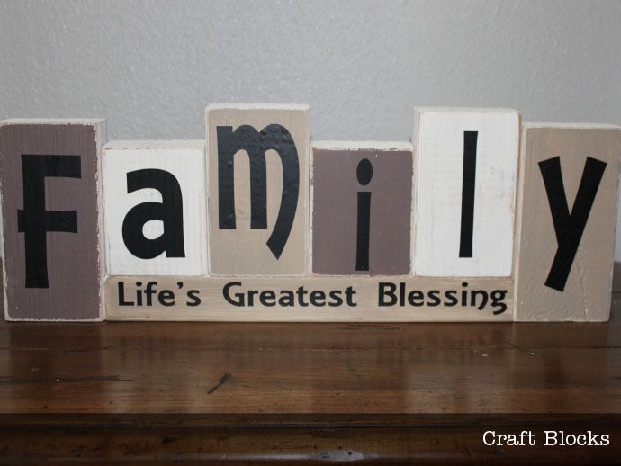 vinyl lettering for crafts 17 best images about wood and vinyl on rustic 5686