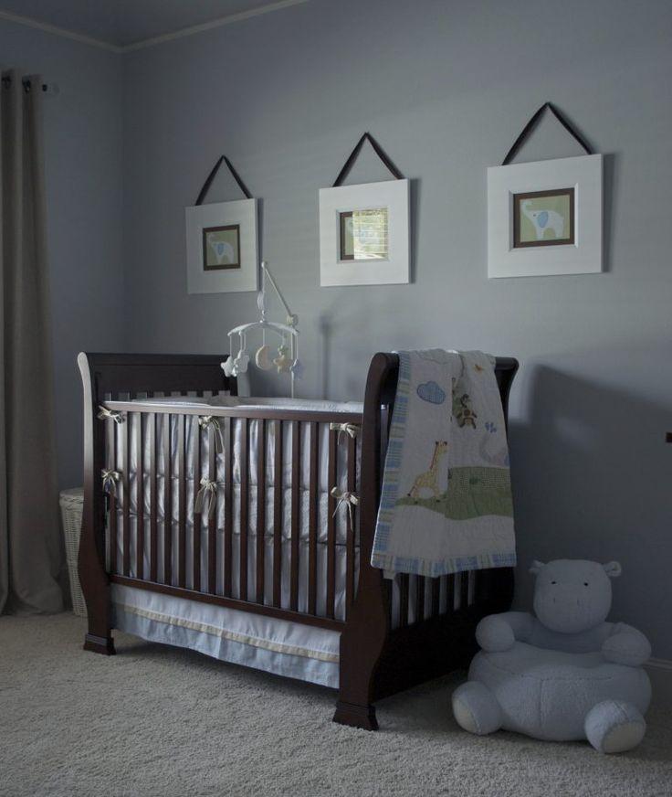 25 best ideas about dark wood bedroom furniture on Dark wood baby furniture
