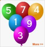 Numerology life path number 30 image 4