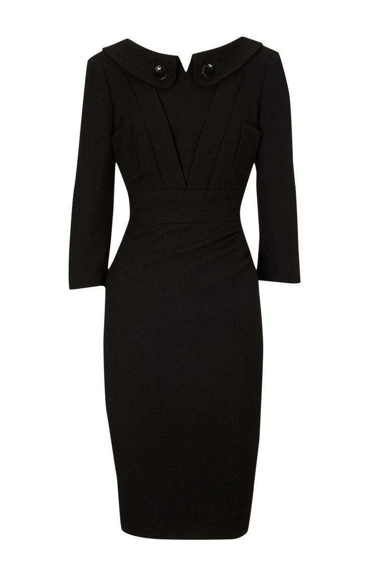 We have a variety of new Karen Millen Backless Crepe Coat Dress Black is  responsible to provide,Karen Millen Outlet Stores USA