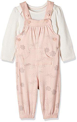 Marks & Spencer Unisex Clothing Set (Pack of 2) (T786914P... http://www.amazon.in/dp/B06WRP7LNS/ref=cm_sw_r_pi_dp_x_BDd-yb1CQ8Q2F