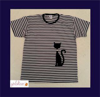 116 best Camisetas images on Pinterest | Appliques, Applique ideas ...