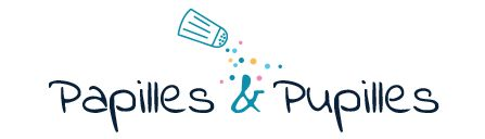 Papilles & Pupilles - wonderful French blog, great food, most French, some from all over