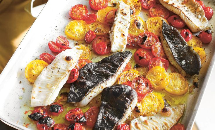 thepool http://www.the-pool.com/food-home/recipes/2016/41/grilled-flounder-and-tomatoes