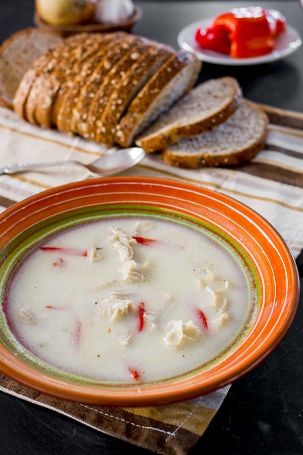 Learn how to make this delicious tripe soup which is an all time Romanian Classic, often considered the ultimate hangover cure.