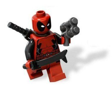 Looking More Deadpool Cosplay Costumeable: Just How The Professionals Practice It!