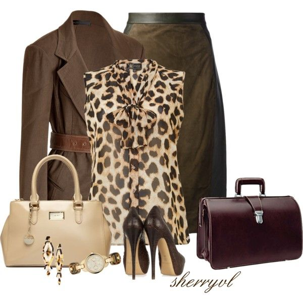 """""""Rules Of Court Contest"""" by sherryvl on Polyvore"""