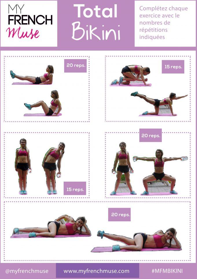 bikini-total-fiche)-exercice