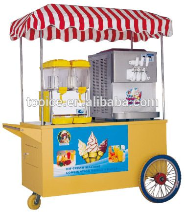 Luxury Ice Cream Vending Machine/combination Mobile Vehicle Photo, Detailed about Luxury Ice Cream Vending Machine/combination Mobile Vehicle Picture on Alibaba.com.