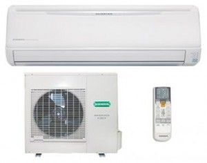 O GENERAL ASGA18FMTA 1.5 TON 18000 BTU AIR CONDITIONER  Price: 65000/=  Call: 01626853340
