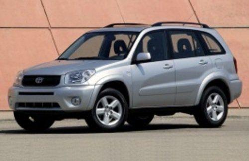 Download Pdf:Toyota Rav4 2005-2008 Service Repair Manual MOTOR CUBIERTO: 2.4L 2AZ-FE 3.5L 2GR-FE V6 Pdf: 2005 2006 2007 2008 CONTENIDO: Aire acondic...