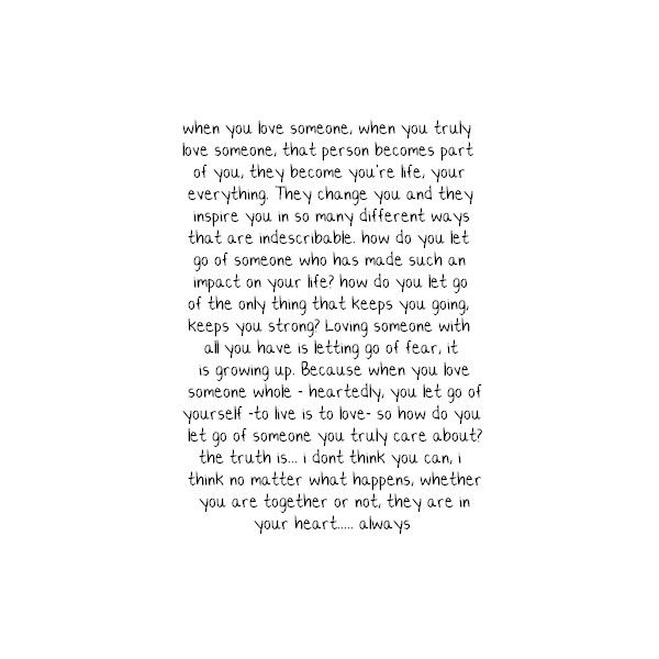 Sad love image by qreatlovexO on Photobucket ❤ liked on Polyvore featuring quotes, words, text, backgrounds, sayings, phrase and saying