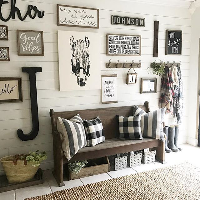 25 Best Ideas About Church Pew Bench On Pinterest: The 25+ Best Church Pew Bench Ideas On Pinterest