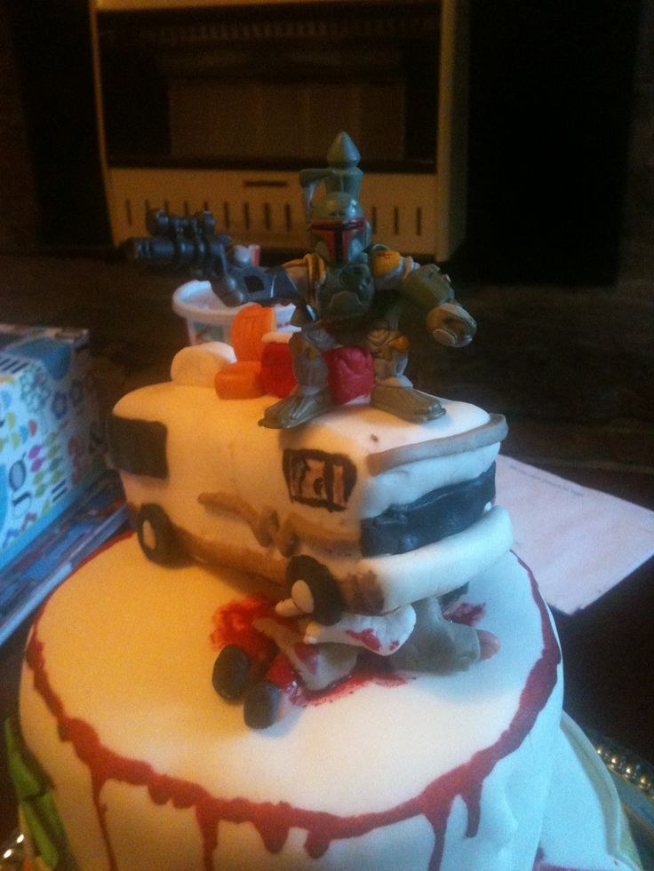 Birthday Cake Images With Name Sunny : 1000+ images about Cari s Art on Pinterest