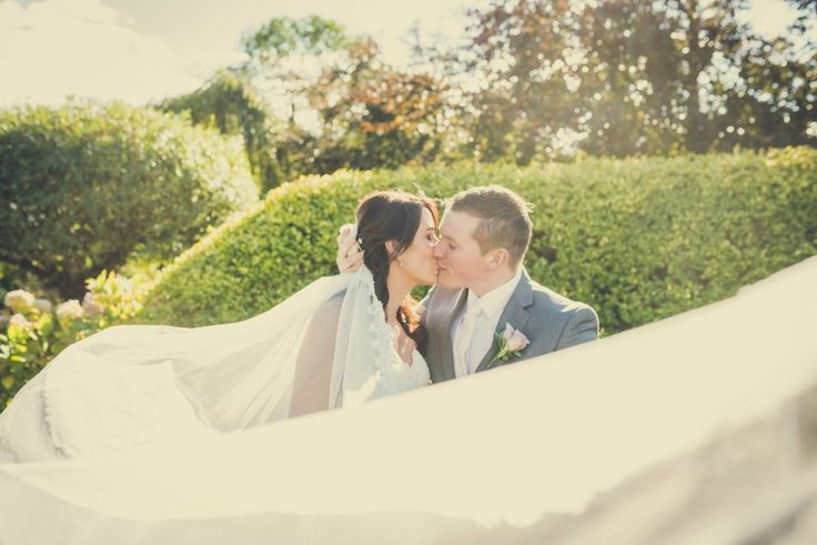 Galia + Emmet at Kilkenny Ormonde Hotel by Paul Duane Photography