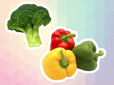 Best Foods for Skin: Eat These 6 and You Could Make Your Face Look Younger