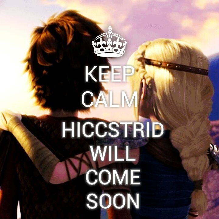hiccup and astrid rtte - Google Search < Yes. This. I love RTTE but there has definitely not been enough Hiccstrid in it yet! Hopefully there will be more Hiccstrid in the episodes coming out in January. *fingers crossed* :)