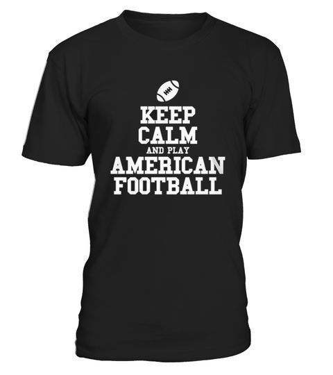 # T shirt My Heart Belongs To An American Football front 1 .  tee My Heart Belongs To An American Football-front-1 Original Design.tee shirt My Heart Belongs To An American Football-front-1 is back . HOW TO ORDER:1. Select the style and color you want:2. Click Reserve it now3. Select size and quantity4. Enter shipping and billing information5. Done! Simple as that!TIPS: Buy 2 or more to save shipping cost!This is printable if you purchase only one piece. so dont worry, you will get yours.