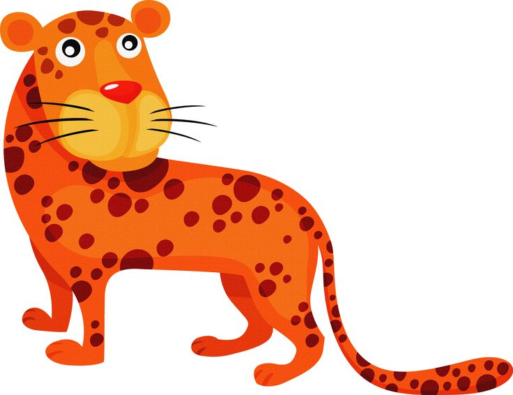 Safari PNG  Onça PNG / Macaco PNG / Tucano PNG / Tigre PNG / Leão PNG / Girafa PNG / Chapéu PNG / Zebra PNG  link para baixar pasta de...