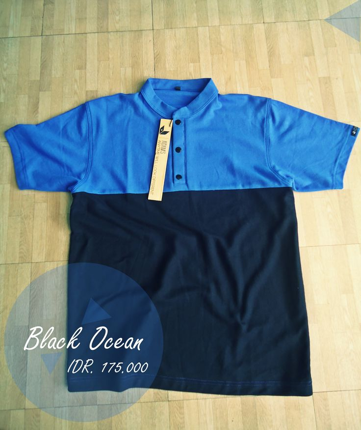 Baju Muslim Pria / Baju Koko Modern Adam's (Black Ocean) | Order : 081220495777 (WA,SMS,CALL), 745847A2 (BBM) | Alamat Outlet : JL Sawah Kurung IV No.18B (Daerah Ciateul/Moch Ramdan) Bandung | http://jualbajumuslimpria.blogspot.com/