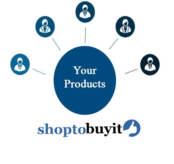 Online markets contain a large group of probable clients as it connects with the customers from all over the world. Users of internet from all over the world are using universal search engine such as Google for purchasing any beauty products. The retailers of health and beauty products are