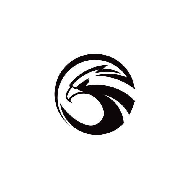 شعار النسر الطائر شعار مكافحة ناقلات قالب شعار الأعمال التجارية الحرة تصميم قالب الشعار رمز الأعمال شعارات أيقونات أيقونات الطيور Png والمتجهات للتحميل مجانا Logo Design Free Templates Logo Design Free