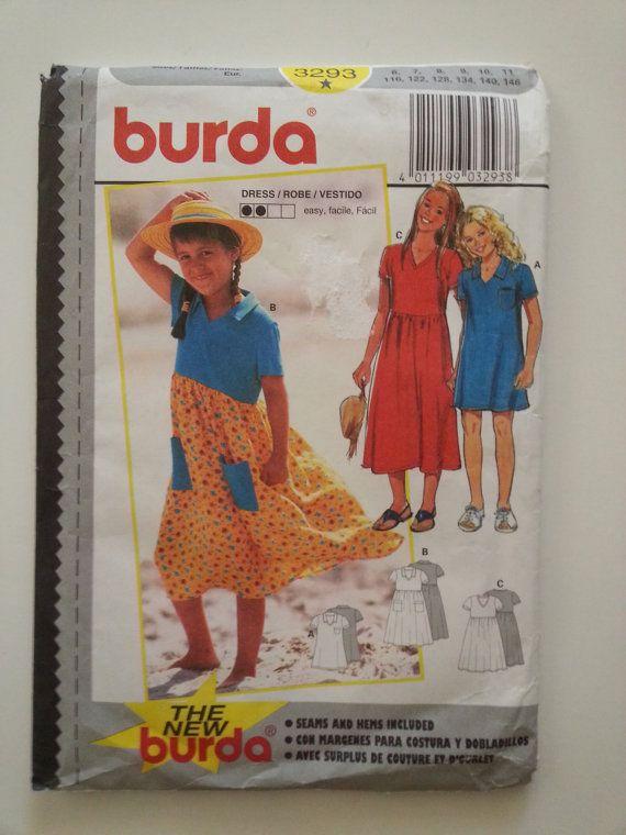 126 besten Boho Beautiful sewing patterns, bags and purses Bilder ...