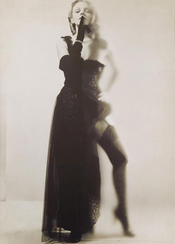 erwin blumenfeld: Angel, Artists, Photographers Image, Erwin Blumenfeld, Photographers Erwin, Shoots, Fashion Photography, New York