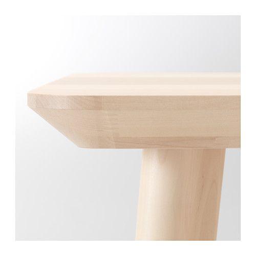 LISABO Mesa de centro  - IKEA