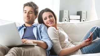 Instant loans offer quick money that can be repaid on monthly installment and no credit check scheme is the right options for you.  By availing this loan, you will get cash help up to $1000 so that you can achieve fiscal trauma.  #Loans #Money