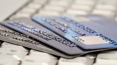 Mit dem Boom des Online Glücksspiels wurde die Gefahr im Word Wide Web für unerfahrene User immer größer. Gerade auch im Bereich des Online Glücksspiels lauert für unerfahrene Spieler die Gefahr des Betrugs.