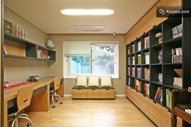 Maple Homestay  : Triple Room