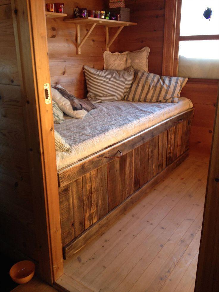 raw-nordic-design.com, vintage møbler, interiør, fransk landstil, genbr