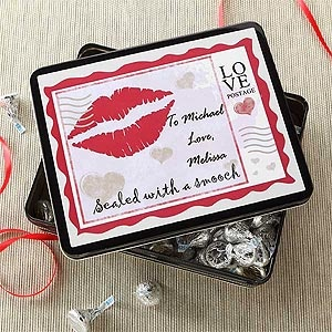 awesome valentines day gift idea for couples in long distance relationships its the sealed