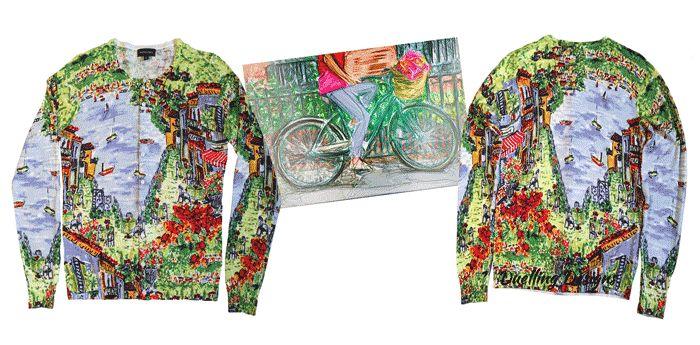 Design Brief for the Semi-Impossible Design Challenge www.duellingdesigns.com