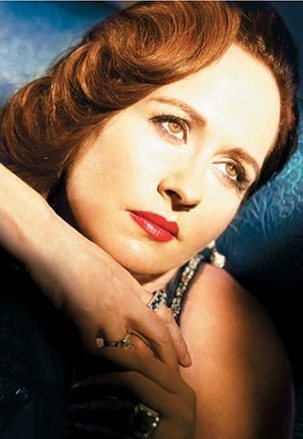 Teena Marie - March 5, 1956, December 26, 2010. Born Mary Christine Brockert in Santa Monica, California, the 54-year-old artist famously paired with late funk legend Rick James and was nominated four times for a Grammy Award, according to her official website. Marie was found dead by her daughter after apparently dying in her sleep, manager Mike Gardner said.