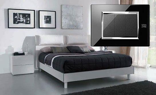Oltre 25 fantastiche idee su illuminazione camera da letto su pinterest illuminazione da letto - Bajour per camera da letto ...