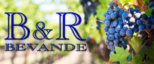 B&R Bevande è l'enoteca di Torino dal 1995, vende al dettaglio e all'ingrosso vini nazionali ed esteri con particolare attenzione a quelli tipici piemontesi, champagne, spumanti e bottiglie di liquori delle piu' prestigiose marche internazionali oltre ad un elevato numero di selezionate birre speciali.