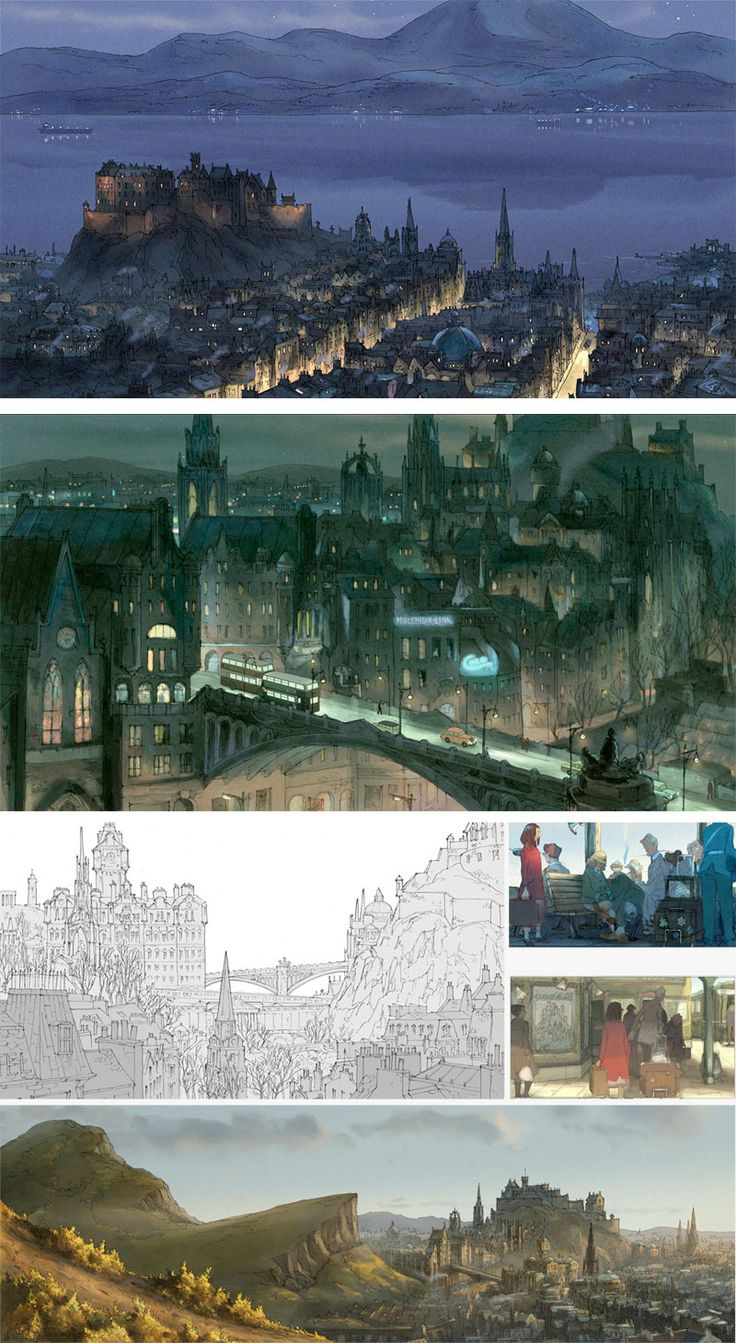 http://theconceptartblog.com/wp-content/uploads/2012/08/ilusionist-02.jpg