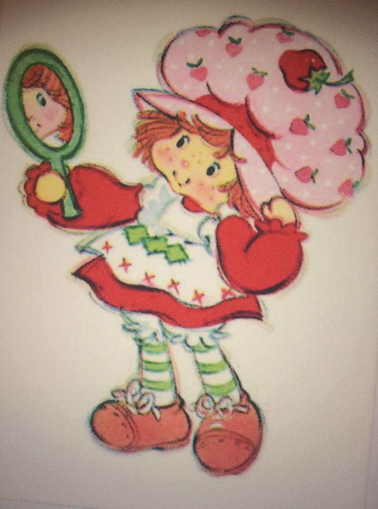 Just made this Strawberry Shortcake edible cake topper for a customer #strawberryshortcake #originalstrawberryshortcake #cartoons #childhoodmemories #strawberryshortcakebirthday Cake Stuff to Go  You can have your own image or choose a favorite character picture as your cake topper. *Cake not included www.cakestufftogo.com  #Ediblecaketopper #birthday #birthdaycake #party #celebration #createyourown #personalize #cakepictures #cake #cakedecorating