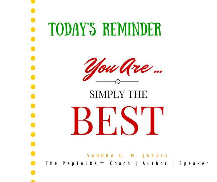 9 parasta kuvaa pinterestiss love n pain reminder empowering women to take charge of their life written by sandra g m fandeluxe PDF