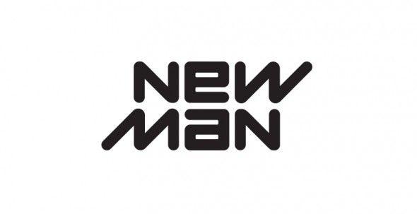 new_man_5443.jpeg_north_780x_white