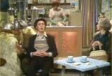 Examples of Repetition in Rhetoric: Epizeuxis! Epizeuxis!: The Spam sketch on <i>Monty Python's Flying Circus</i> (BBC Television, 1970)