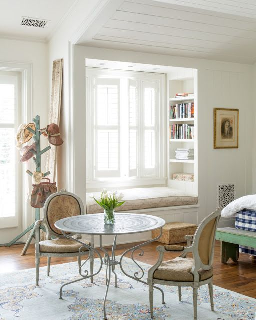 Farmhouse Style Home Decor