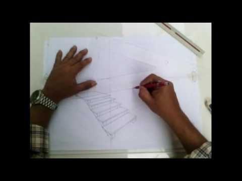 SnaiL é a 1ª prancheta portátil de desenho do mundo que pode ser enrolada e transportada numa bolsa à tiracolo.