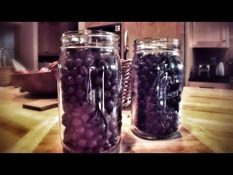 GLAM JAM - Aronia Berry - YouTube                              …