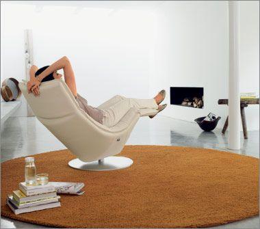9 best rolf benz 577 images on pinterest benz recliners. Black Bedroom Furniture Sets. Home Design Ideas